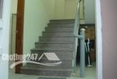 Cho thuê nhà trong ngõ 624 Phố Minh Khai, Phường Mai Động, Quận Hoàng Mai, Hà Nội