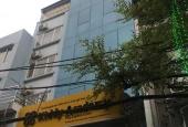 Bán nhà mặt phố 85 Hoàng Ngân - 86m2 nở hậu - đang cho thuê 85tr/tháng