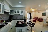 Cần cho thuê căn hộ Scenic Valley 2PN, giá 19tr giá tốt. LH 0913189118 Ms Vui