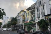 Cho thuê hoặc bán nhà phố Hưng Gia, Hưng Phước,PMH, cho thuê 60tr/th bán 23,5tỷ. 0913189118