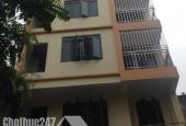 Cho thuê căn hộ chung cư mini đường Đại Linh, Phường Trung Văn, Quận Nam Từ Liêm, Hà Nội
