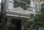 cho thuê biệt thự Huyndai ô số 16 diện tích 200n x 3 tầng full nội thất cao cấp giá cho thuê là 1.200$