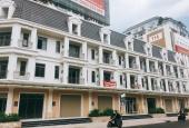 Cho thuê nhà phố Golden Mansion, Phổ Quang, Phú Nhuận. Lh 0976661375