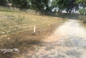 Bán đất Long An thổ cư tại xã Đức Hoà Thượng giá chỉ 120tr có sổ riêng công chứng sang tên ngay