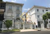 Cho thuê biệt thự Mỹ Văn 2, nhà đẹp, nội thất cao cấp gọi ngay 0913189118 Ms Vui