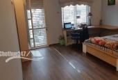 Cho thuê căn hộ chung cư mini Vạn Phúc, Hà Đông, Hà Nội