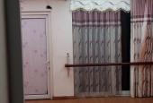 Cho thuê nhà 3 tầng 60m2 tại Phúc Đồng, Long biên, HN