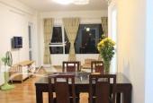 Ehome 5 cho thuê căn hộ 1pn, 54m2, Full nội thất, 9tr.tháng