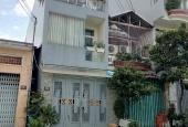 Bán nhà MT Lê Cao Lãng.phường Phú Thạnh.Q Tân Phú (4x17 , giá 7 tỷ  )