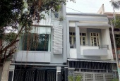 Bán nhà MT Hiền Vương,phường Phú Thạnh.Q Tân Phú (3.6x20 , giá 7.5 tỷ  )