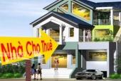 Cho thuê nhà mặt tiền 5m x 5 tầng, phố trung hòa, cầu giấy, lh : 0901 64 8855