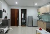 Cho thuê phòng trọ tại Định Công, Hoàng Mai, Hà Nội