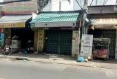 Bán nhà HXH Tân Sơn Nhì,phường Tân Sơn Nhì.Q Tân Phú ( DT : 4x16 giá 6.8 tỷ )
