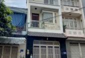 Bán nhà MT Thạch Lam,phường Phú Thạnh.Q Tân phú( DT 3.6x19 giá 7.3 tỷ)