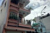 Bán nhà MT Thạch Lam,phường Phú Thạnh.Q Tân phú. DT 3.9x18.5 giá 11.8 tỷ)