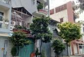 Bán nhà MTKD Thạch Lam,phường Phú Thạnh. DT 4.4x17 giá 8.4 tỷ)
