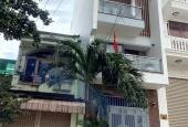 Bán nhà MTKD Thạch Lam,phường Phú Thạnh. DT 4x20 giá 12.2 tỷ)