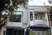 Bán nhà MTKD Tân Hương , P. Tân Quý,Q. Tân Phú ( DT 5x20 giá 12.8 tỷ)