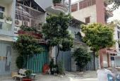 Bán nhà MTKD Tân Hương,P. Tân Quý,Q. Tân Phú ( DT 4x16.5 giá 11.7 tỷ)