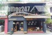 Cho thuê nhà hàng tại trung tâm thị trấn sapa@0936023588