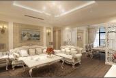 Chỉ bán cho khách VIP Phố Cổ Biệt thự kinh doanh nhỉnh 7 tỷ 139m2, 8m Mặt tiền.