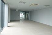 Nhà mặt phố Xã Đàn, S = 220m2, mặt tiền 8m, giá 113 triệu/tháng, có thương lượng