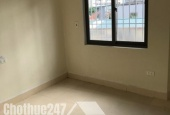 Cho thuê chung cư mini Ngõ 45, Đường Võ Chí Công, Phường Nghĩa Đô, Cầu Giấy, Hà Nội