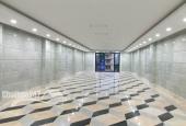 Cho thuê văn phòng[Tuyệt đẹp] 150-400m2 ở Ngụy Như Kom Tum giá chỉ