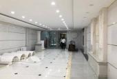 Chính chủ cho thuê văn phòng [Chuyên nghiệp] ở Ngụy Như Kom Tum  giá chỉ 160k/m2