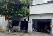Bán nhà MTNB Lê Thiệt , Phú Thọ Hòa,Tân Phú ,4x22 , giá 7.2 tỷ.LH 0941600880