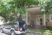 Bán biệt thự VIP Phú Gia -Phú Mỹ Hưng -Q7 ,317m2 giá chỉ 31 tỷ LH 0942 443 499