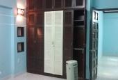 Cho thuê nhà nguyên căn Nguyễn Đình Chiểu 2 lầu 4x10 hẻm 3.5m