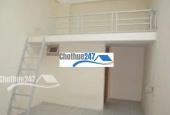Cho thuê phòng trọ đường lạc Long Quân, Cầu Giấy, Hà Nội