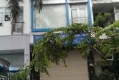 Cho thuê nhà phố Hưng Phước, Phú Mỹ Hưng, Quận 7, giá 54tr, LH 0942 443 499