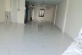 Cho thuê văn phòng tại Trần Thái Tông, Duy Tân - Cầu Giấy