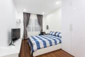 Bán căn hộ thông tầng Garden Court 2 Phú Mỹ Hưng, Q7 0934802139