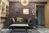 Cho thuê căn hộ Homyland 2 tại Quận 2: 2PN, 2WC, full nội thất đẹp. Giá 10tr/tháng. LH 0903 82 4249