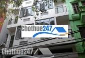 Cho thuê căn hộ chung cư tại 19 Mễ Trì Thượng, Nam Từ Liêm, Hà Nội