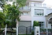 - Cho thuê gấp biệt thự Hưng Thái nhà giá 33 triệu dễ xem nhà.