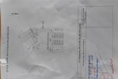 Bán đất nền tại đường 898 - Phú Hữu - Quận 9. Giá 2,1 tỷ LH: 0901 171 606
