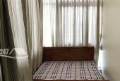 Cho thuê phòng trọ cao cấp tại Q10