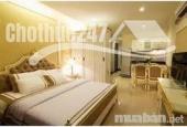Cho thuê khách sạn Q7, Tp HCM giá 299 triệu/tháng