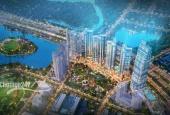 Bán căn hộ Eco Green Sài Gòn Quận 7