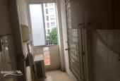 Cần cho thuê lại căn hộ Chung cư 52 Chánh Hưng, Quận 8