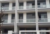 HOT!Chính chủ đi nước ngoài nên cần bán căn nhà dự án Vạn Phúc đường 20m giá tốt nhất