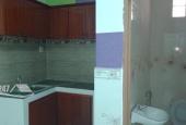Bán nhà mới đẹp hẻm 160 Tầm Vu, phường Hưng Lợi, Ninh Kiều, Cần Thơ