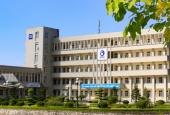 Bán Bệnh viện đa khoa tại Hà Nội@0919939348