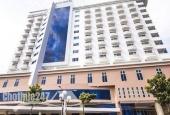Cho thuê dài hạn một số vị trí tại khách sạn 4 sao Nemo Phú Mỹ. LH 0945412112