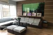 Cho thuê căn hộ Florita quận 7 full nội thất cao cấp 3 phòng ngủ. Giá: 20 triệu