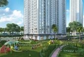 Chính chủ cần bán gấp căn hộVinhomes Trần Duy Hưng (D'capitale),S= 73m2.LH 01649333555